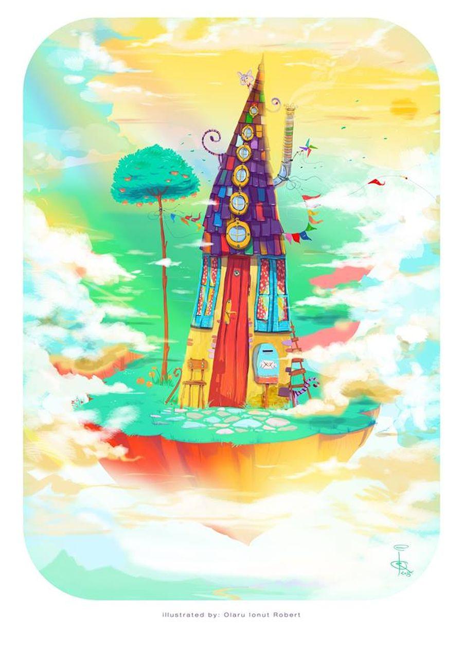 adelaparvu-com-despre-lucrari-de-arta-contemporane-ilustratii-create-de-ionut-robert-olaru-12
