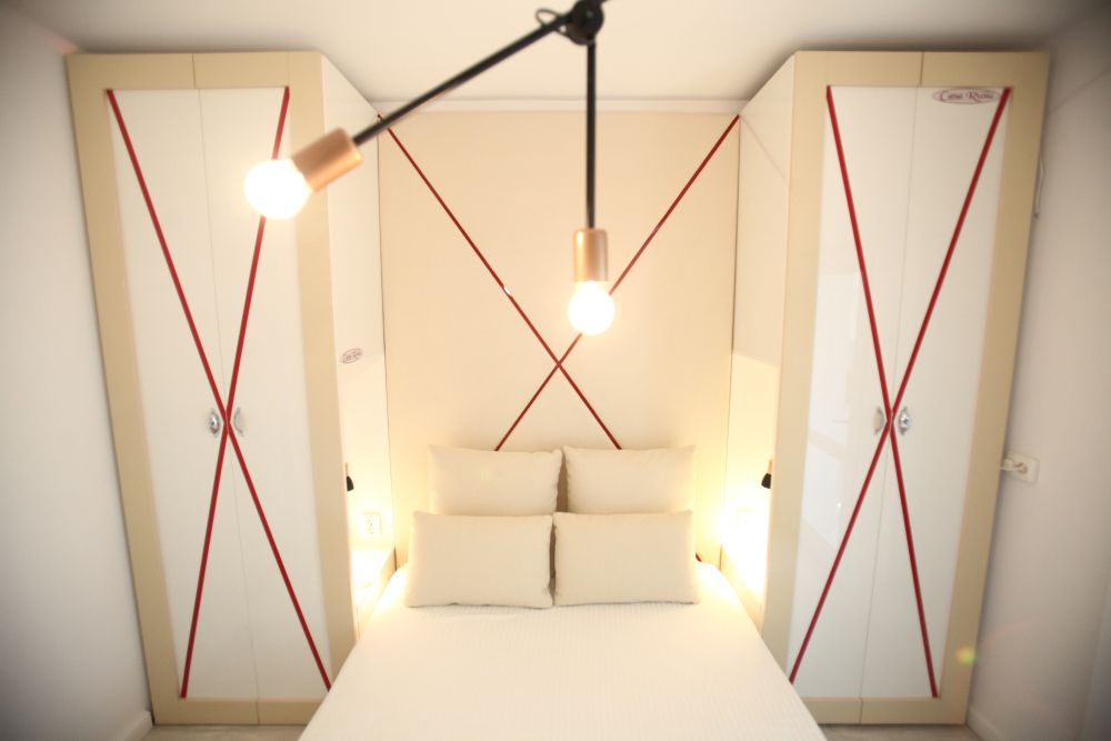 adelaparvu-com-despre-renovarea-apartamentului-familiei-boitan-fetesti-episodul-6-sezonul-3-visuri-la-cheie-protv-15