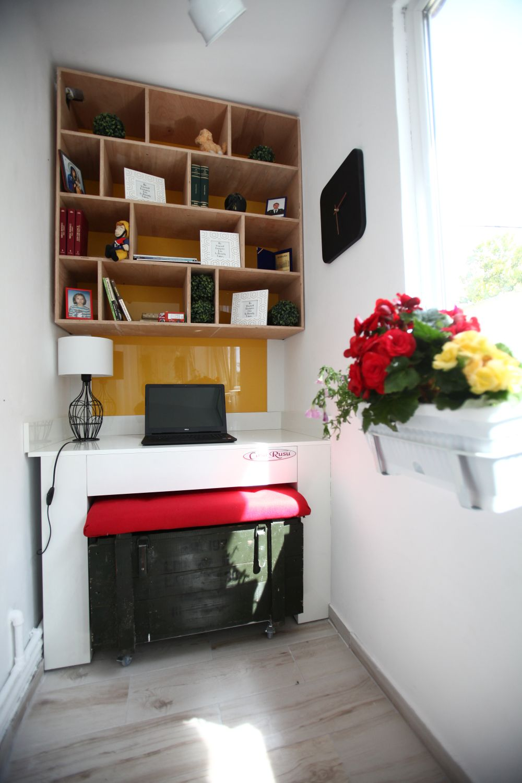 adelaparvu-com-despre-renovarea-apartamentului-familiei-boitan-fetesti-episodul-6-sezonul-3-visuri-la-cheie-protv-18
