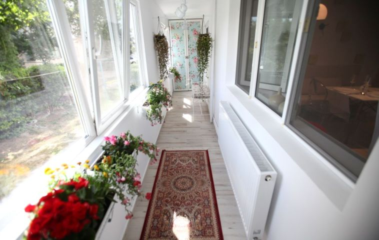 adelaparvu-com-despre-renovarea-apartamentului-familiei-boitan-fetesti-episodul-6-sezonul-3-visuri-la-cheie-protv-19