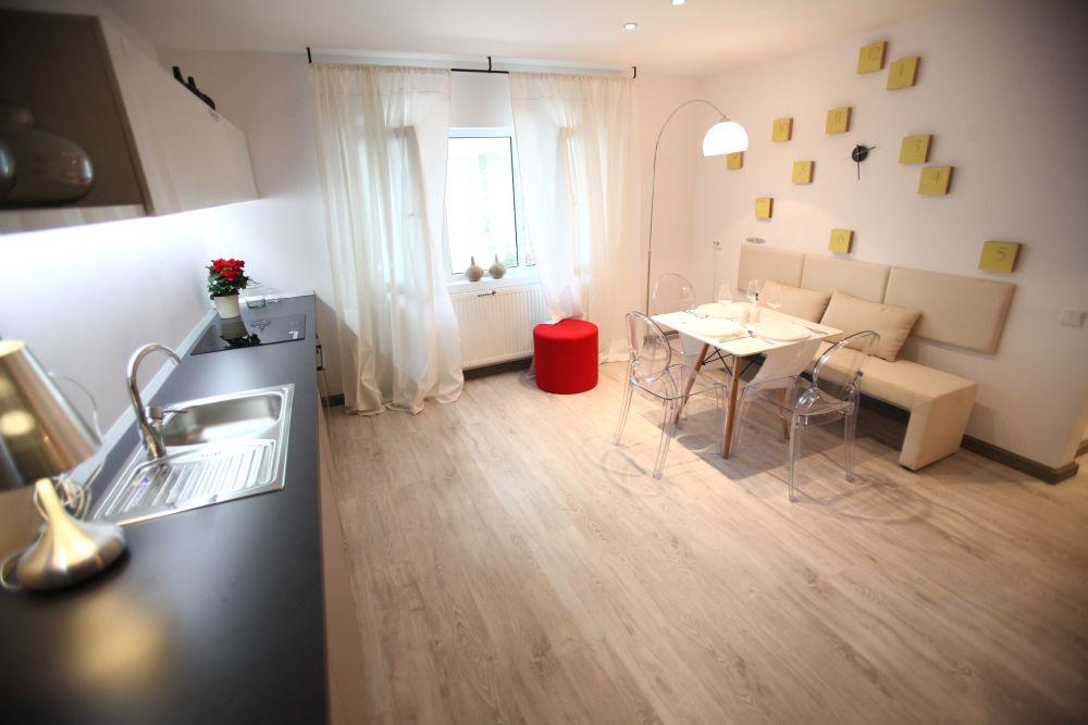 adelaparvu-com-despre-renovarea-apartamentului-familiei-boitan-fetesti-episodul-6-sezonul-3-visuri-la-cheie-protv-21
