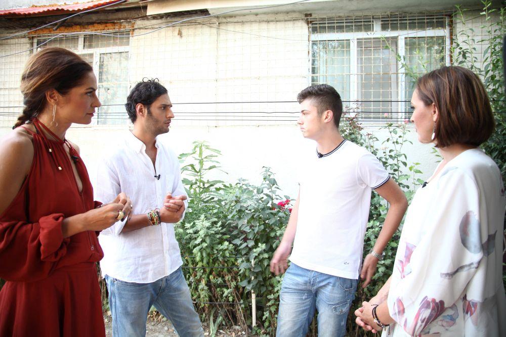 adelaparvu-com-despre-renovarea-apartamentului-familiei-boitan-fetesti-episodul-6-sezonul-3-visuri-la-cheie-protv-38