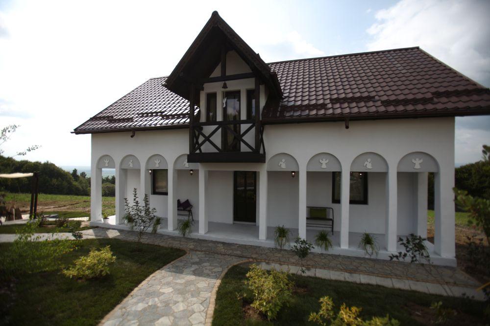 adelaparvu-com-despre-renovarea-casei-manastirea-marcus-episodul-5-sezonul-3-visuri-la-cheie-protv-41