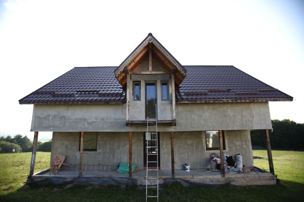 adelaparvu-com-despre-renovarea-casei-manastirea-marcus-episodul-5-sezonul-3-visuri-la-cheie-protv-70