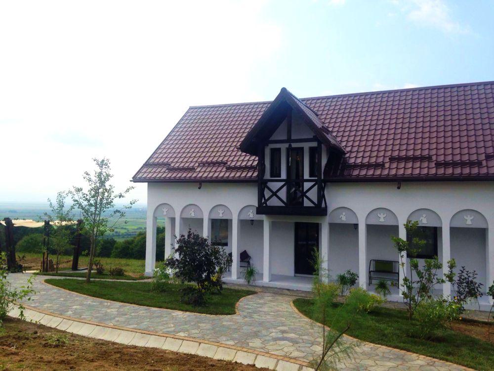 adelaparvu-com-despre-renovarea-casei-manastirea-marcus-episodul-5-sezonul-3-visuri-la-cheie-protv-78