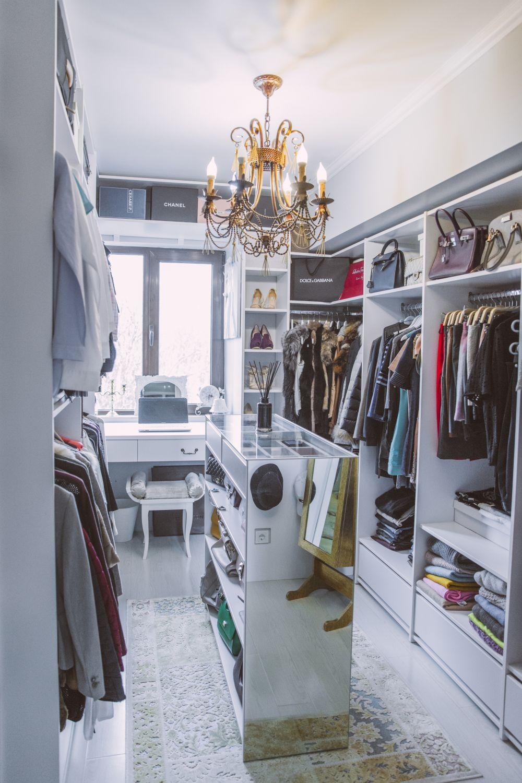 adelaparvu-com-apartament-clasic-68-mp-bucuresti-designer-georgiana-ursache-foto-andreea-retinski-20