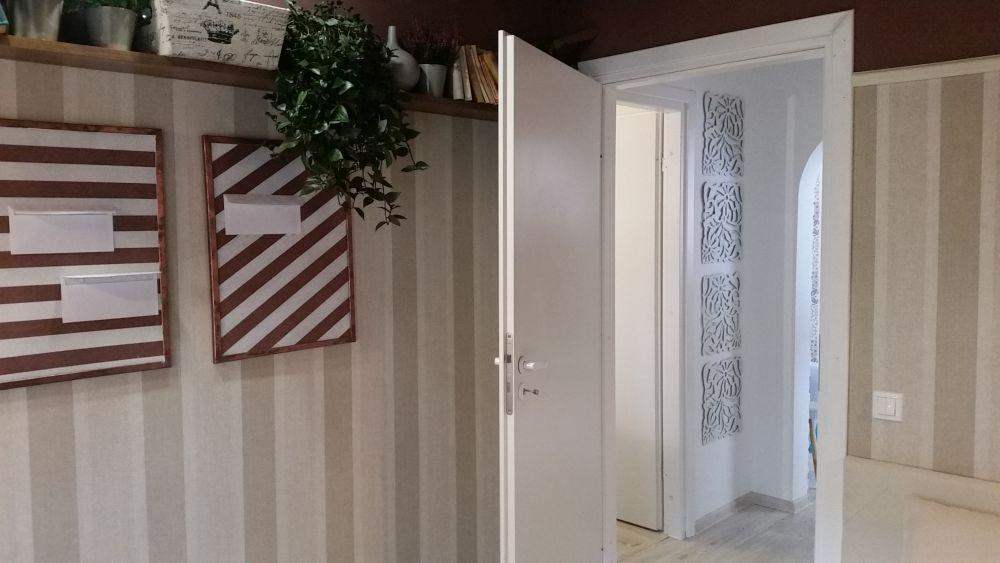 adelaparvu-com-despre-apartamentul-familiei-tudorache-ploiesti-episodul-9-sezonul-3-visuri-la-cheie-foto-adela-parvu-12