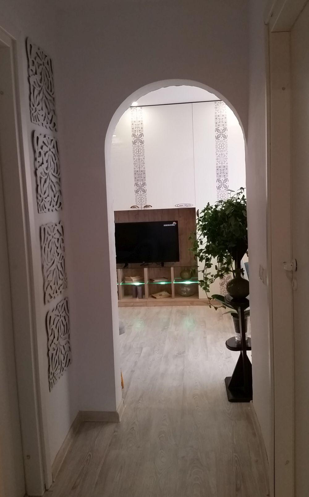 adelaparvu-com-despre-apartamentul-familiei-tudorache-ploiesti-episodul-9-sezonul-3-visuri-la-cheie-foto-adela-parvu-14