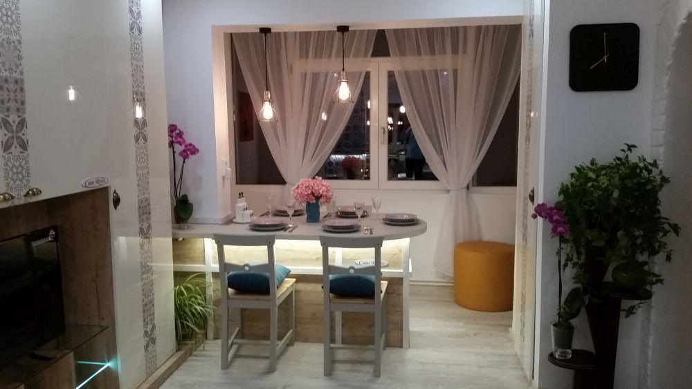 adelaparvu-com-despre-apartamentul-familiei-tudorache-ploiesti-episodul-9-sezonul-3-visuri-la-cheie-foto-adela-parvu-8