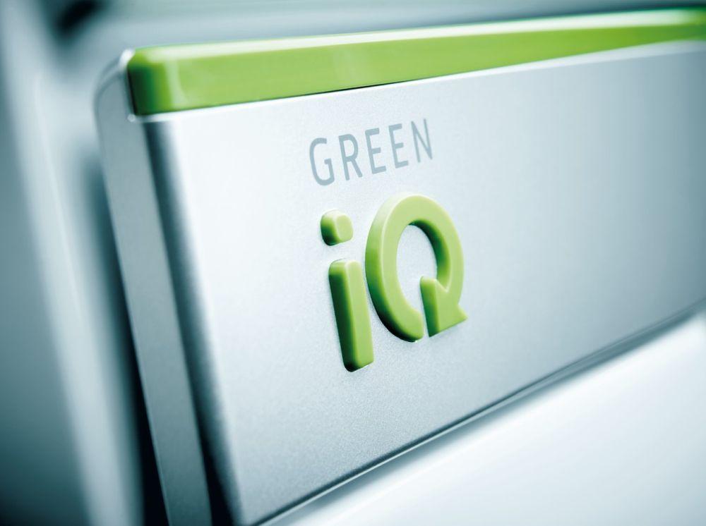 adelaparvu-com-despre-noua-tehnologie-green-iq-vaillant-foto-vaillant-12