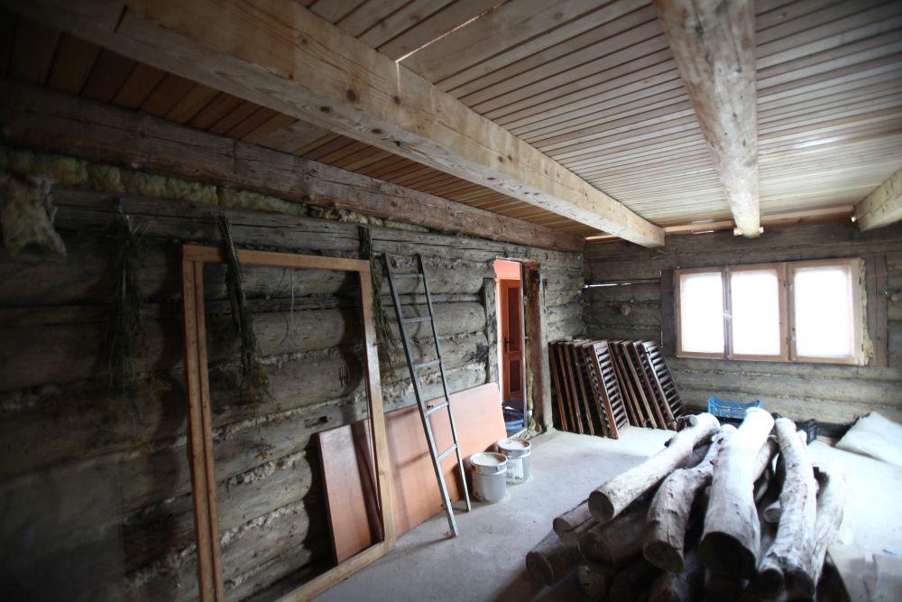 adelaparvu-com-despre-renovarea-casei-fam-udrea-fieni-episodul-8-seznul-3-visuri-la-cheie-foto-protv-14