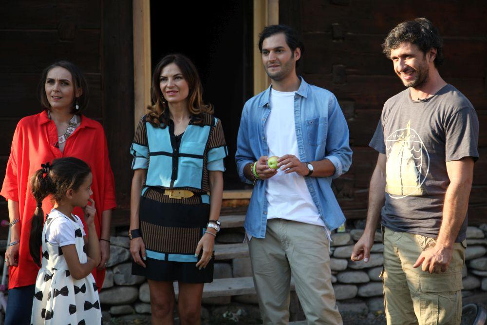 adelaparvu-com-despre-renovarea-casei-fam-udrea-fieni-episodul-8-seznul-3-visuri-la-cheie-foto-protv-3
