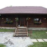 adelaparvu-com-despre-renovarea-casei-fam-udrea-fieni-episodul-8-seznul-3-visuri-la-cheie-foto-protv-89