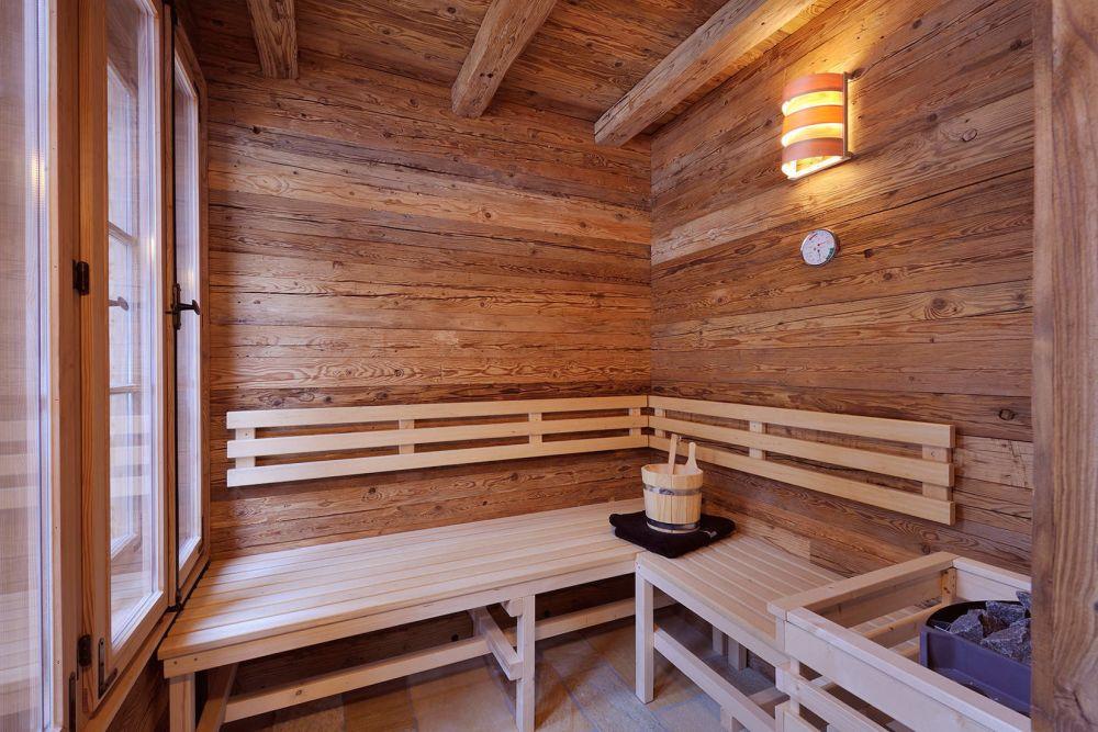 adelaparvu-com-despre-chalet-grand-fluh-austria-design-steiner-art-design-11