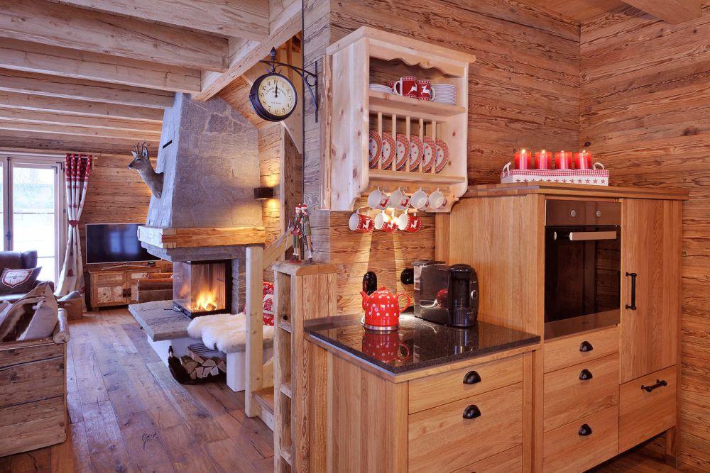 adelaparvu-com-despre-chalet-grand-fluh-austria-design-steiner-art-design-2