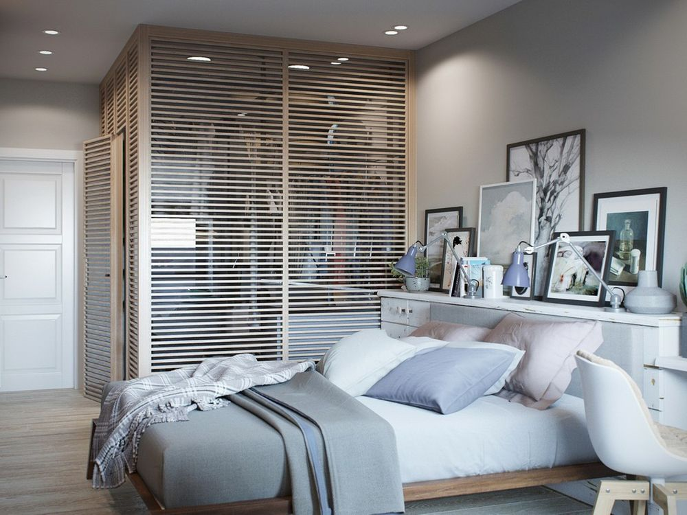 adelaparvu-com-despre-amenajare-apartament-2-camere-68-mp-minsk-designer-jenya-lykasova-3
