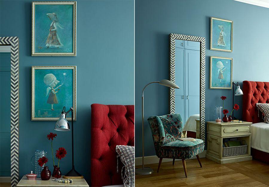 adelaparvu-com-despre-apartament-de-3-camere-fara-living-moscova-designer-nadia-zotov-11