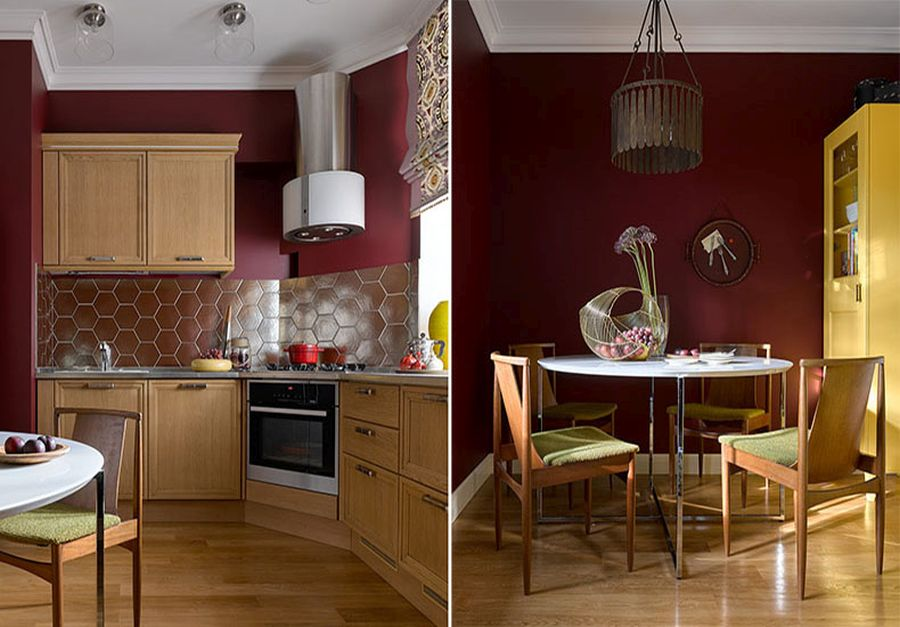 adelaparvu-com-despre-apartament-de-3-camere-fara-living-moscova-designer-nadia-zotov-2