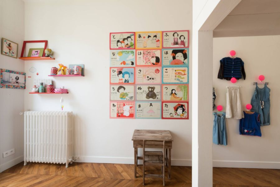 adelaparvu-com-despre-apartament-in-paris-designer-tatiana-nicol-foto-florent-chevrot-5