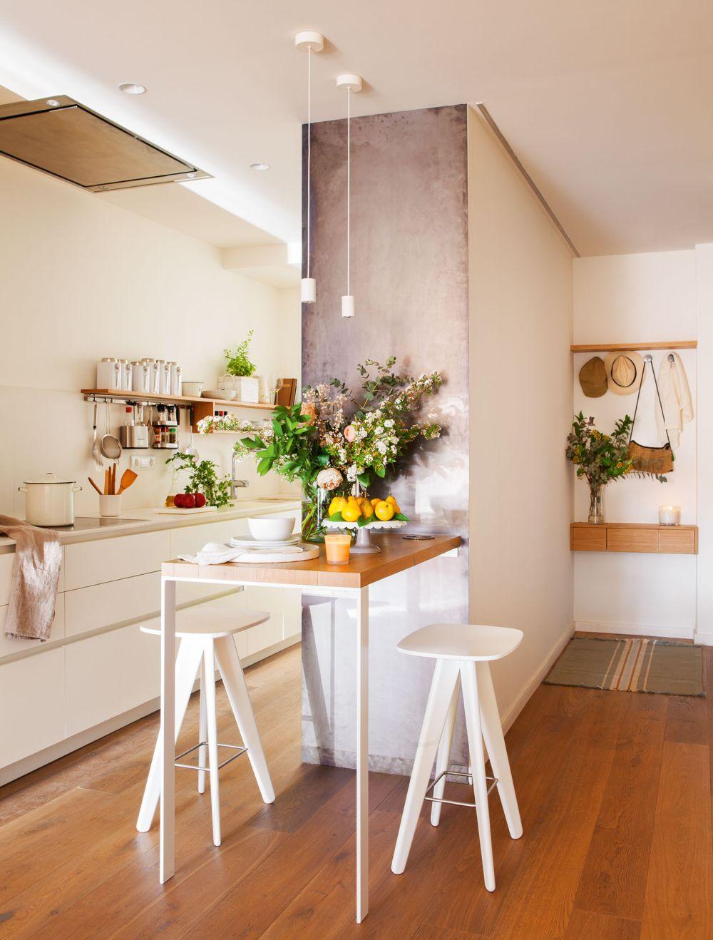 adelaparvu-com-despre-apartament-lung-si-ingust-80-mp-barcelona-design-van-castro-vivestudio-foto-elmueble-1