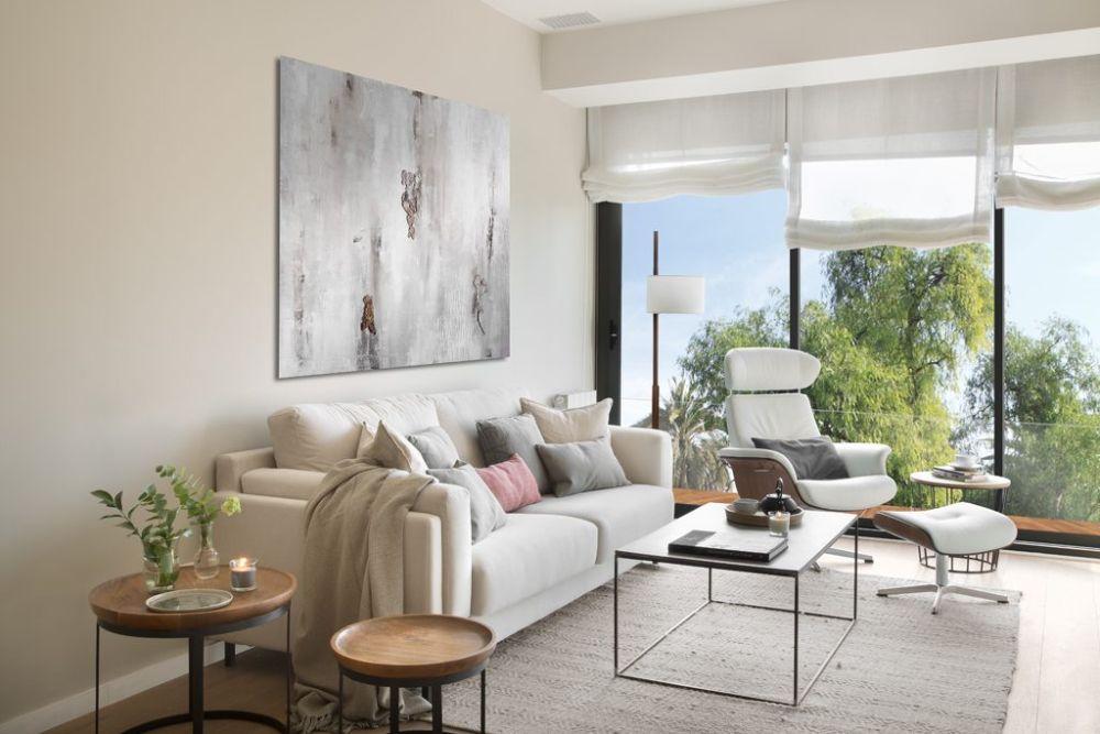 adelaparvu-com-despre-apartament-lung-si-ingust-80-mp-barcelona-design-van-castro-vivestudio-foto-elmueble-17