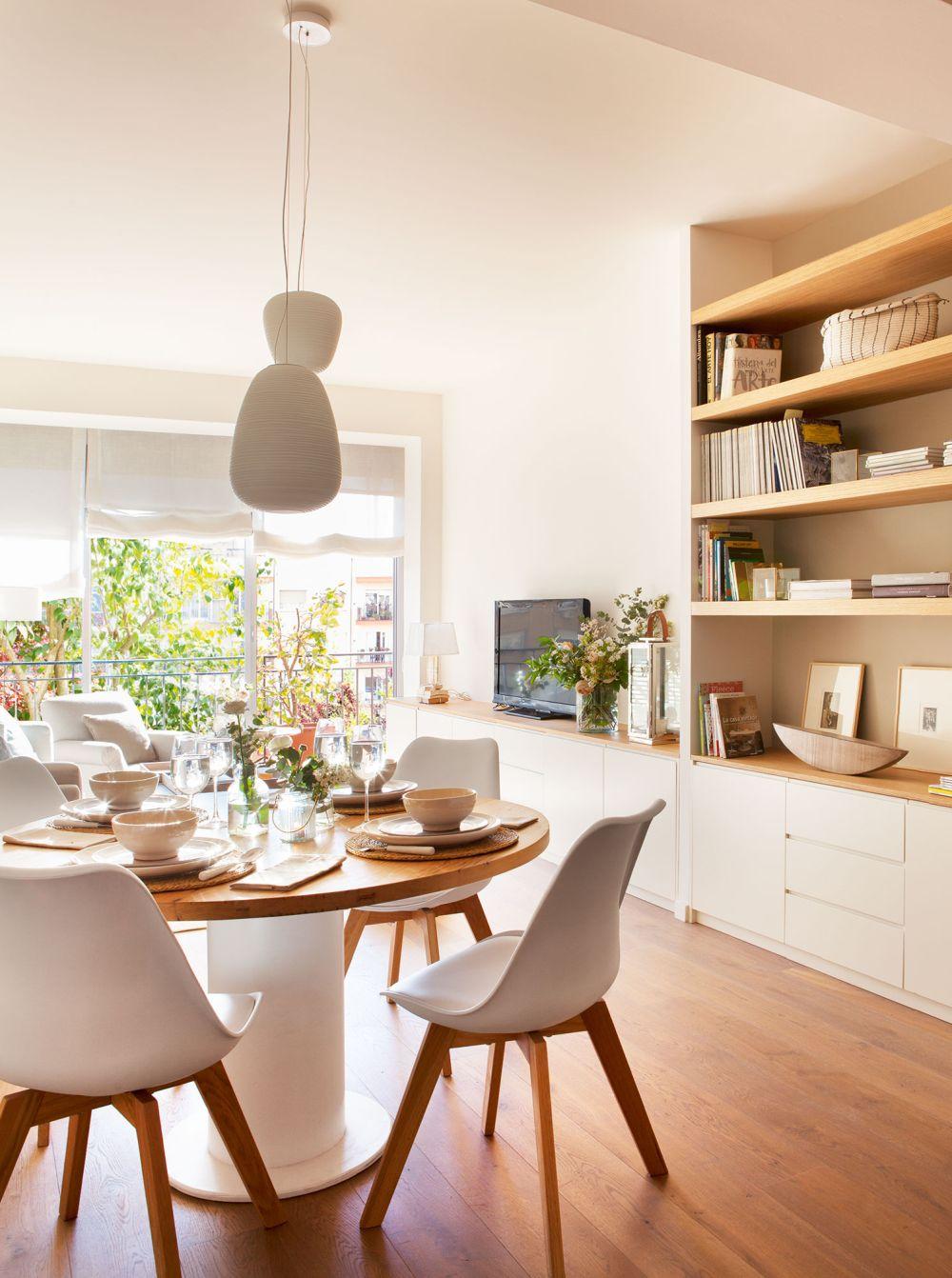 adelaparvu-com-despre-apartament-lung-si-ingust-80-mp-barcelona-design-van-castro-vivestudio-foto-elmueble-9