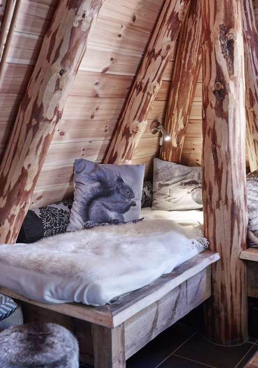 adelaparvu-com-despre-cabana-hobbit-hobbithytta-norvegia-design-sverre-mork-foto-sveinung-brathen-3