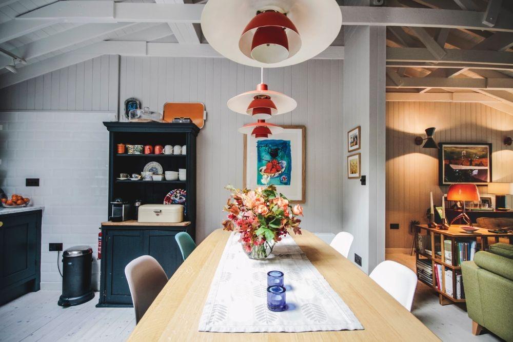 adelaparvu-com-despre-cabana-in-padure-decorata-in-stilul-anilor-60-designer-egon-walesch-foto-verona-photography-11