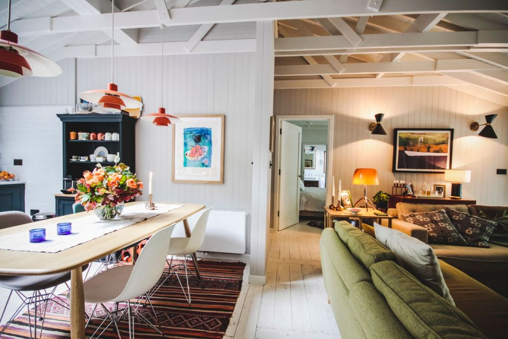 adelaparvu-com-despre-cabana-in-padure-decorata-in-stilul-anilor-60-designer-egon-walesch-foto-verona-photography-2