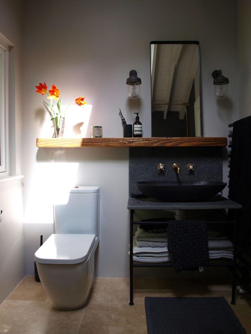 adelaparvu-com-despre-cabana-in-padure-decorata-in-stilul-anilor-60-designer-egon-walesch-foto-verona-photography-8