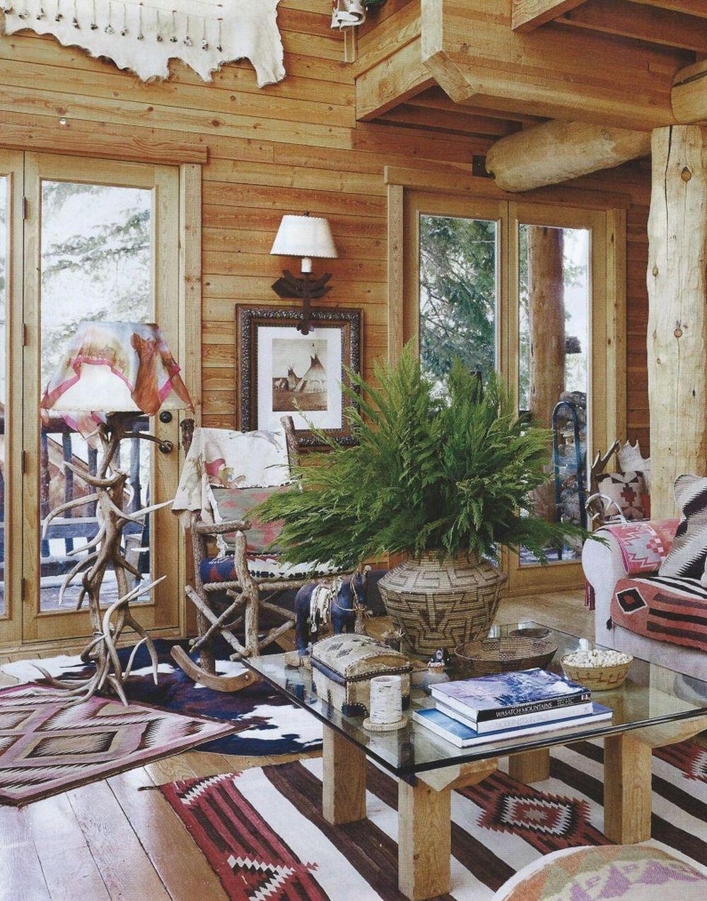 adelaparvu-com-despre-casa-de-vacanta-la-munte-buffy-birrittella-foto-elle-decor-bjorn-wallander-15
