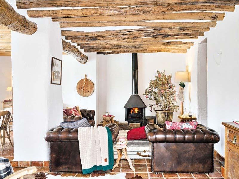 adelaparvu-com-despre-casa-rustica-in-spania-villanueva-del-trabuco-designer-sian-huertas-1