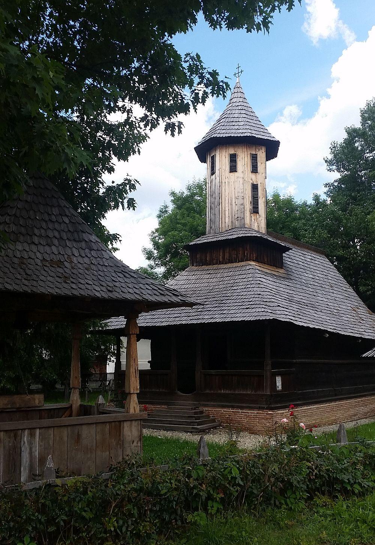 adelaparvu-com-despre-case-traditionale-romanesti-muzeul-viticulturii-si-pomiculturii-golesti-jud-arges-romania-foto-adela-parvu-29