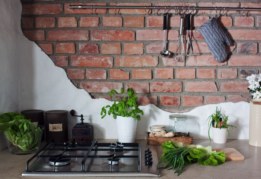 adelaparvu-com-despre-grajd-transformat-in-casa-polonia-foto-weranda-country-15