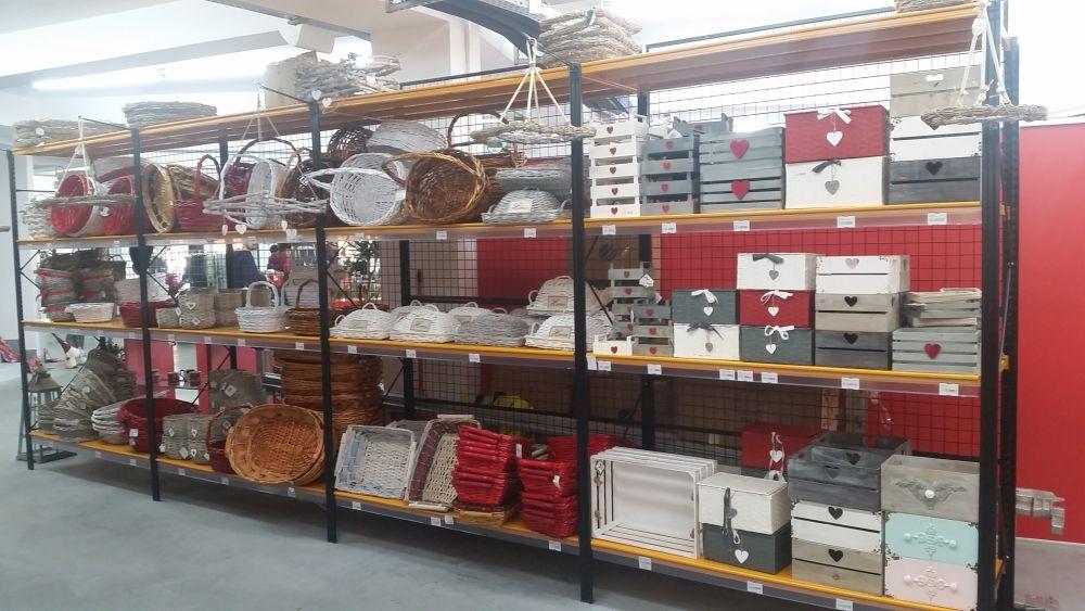 adelaparvu-com-despre-magazin-de-decoratiuni-si-obiecte-de-uz-casnic-da-moreno-13