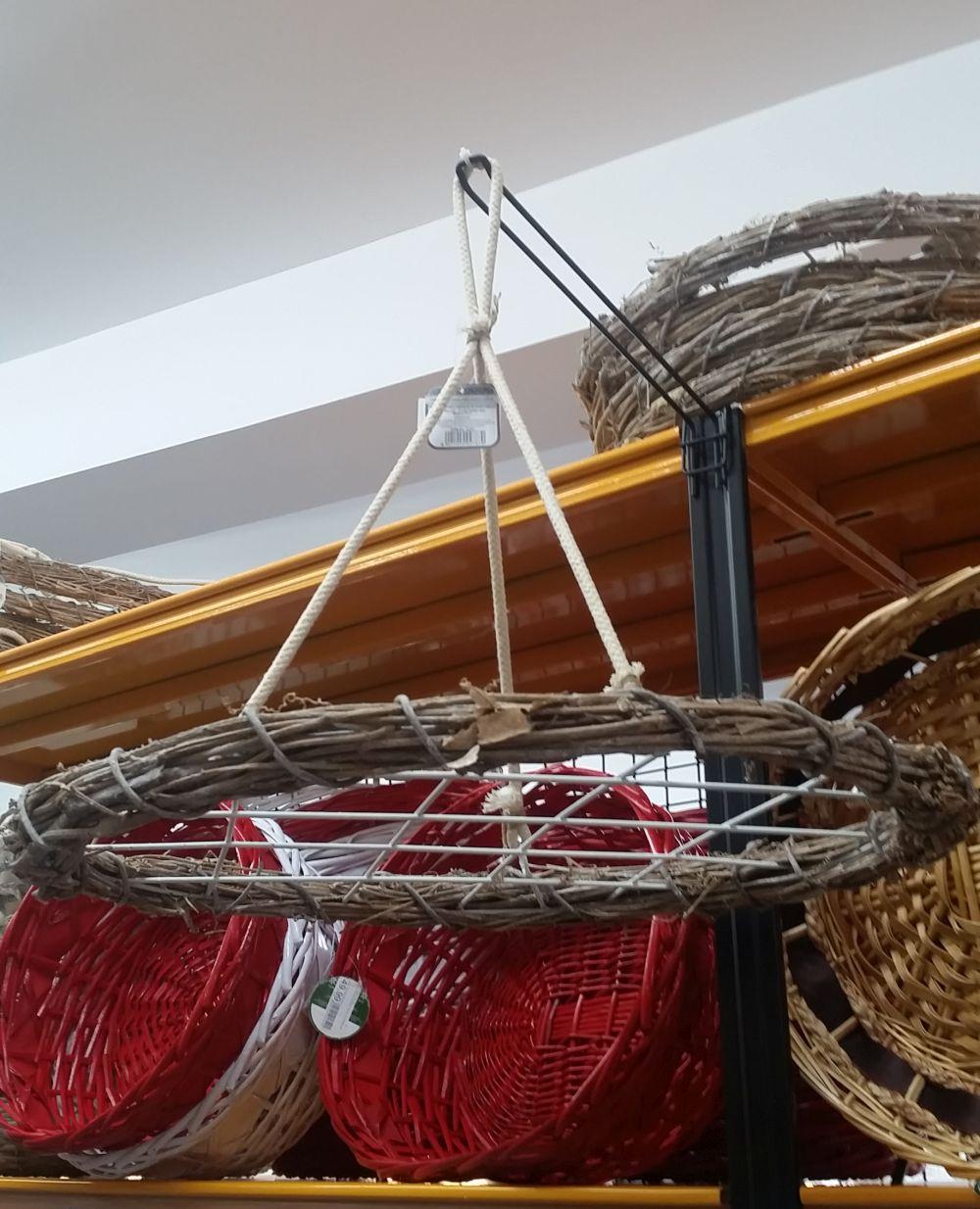 adelaparvu-com-despre-magazin-de-decoratiuni-si-obiecte-de-uz-casnic-da-moreno-16