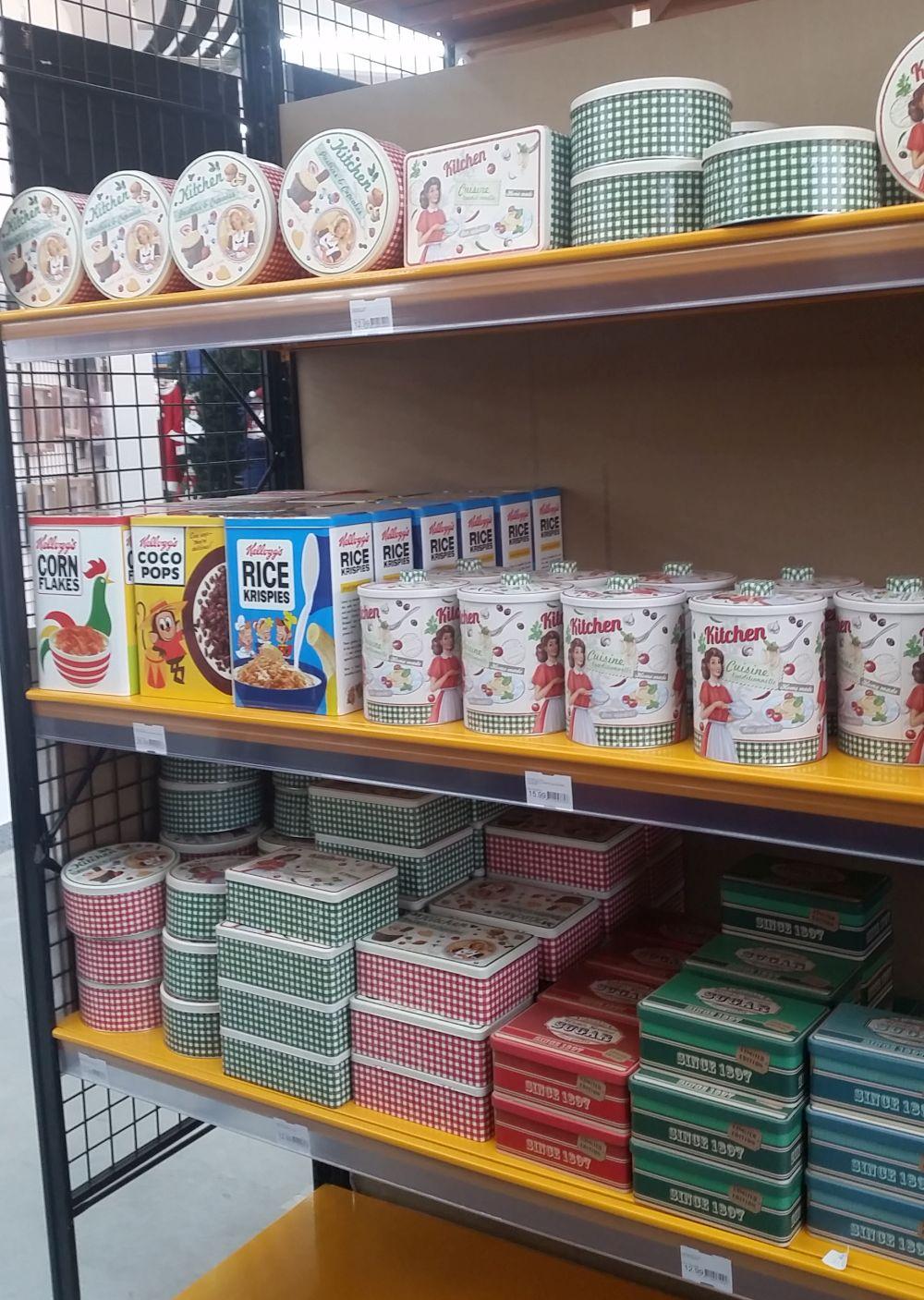 adelaparvu-com-despre-magazin-de-decoratiuni-si-obiecte-de-uz-casnic-da-moreno-25