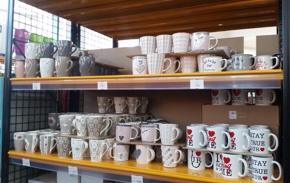 adelaparvu-com-despre-magazin-de-decoratiuni-si-obiecte-de-uz-casnic-da-moreno-33