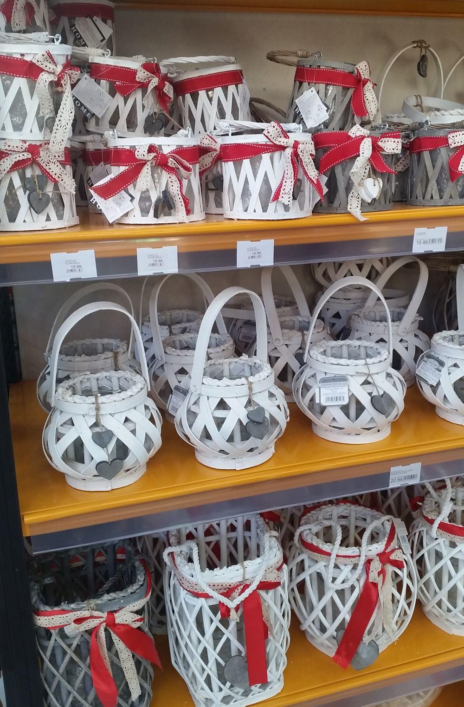 adelaparvu-com-despre-magazin-de-decoratiuni-si-obiecte-de-uz-casnic-da-moreno-44