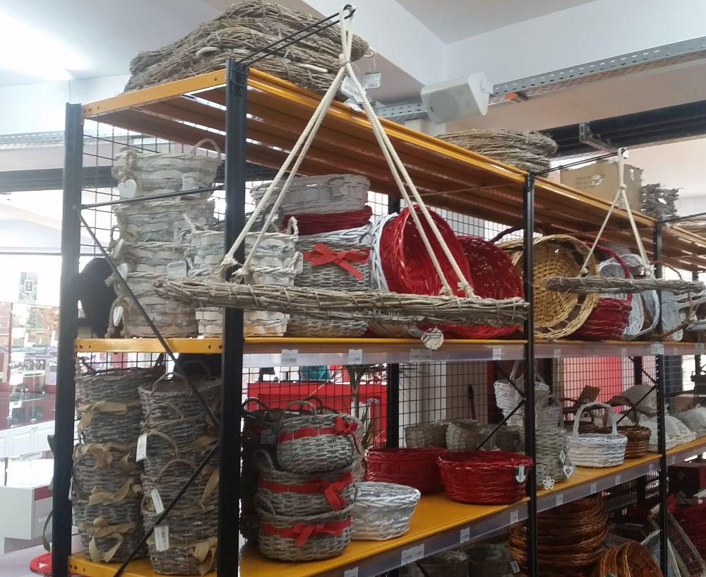 adelaparvu-com-despre-magazin-de-decoratiuni-si-obiecte-de-uz-casnic-da-moreno-5