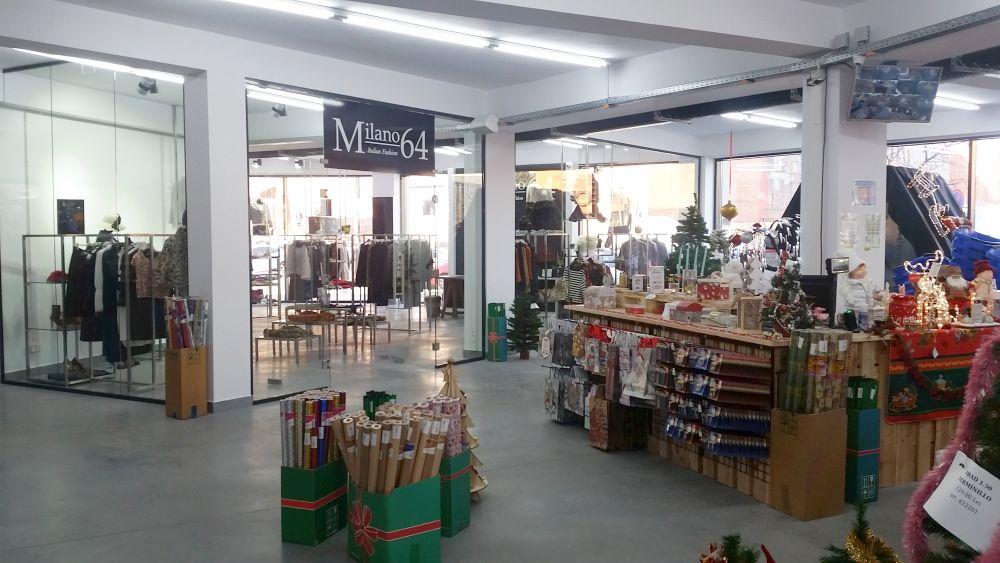 adelaparvu-com-despre-magazin-de-decoratiuni-si-obiecte-de-uz-casnic-da-moreno-72