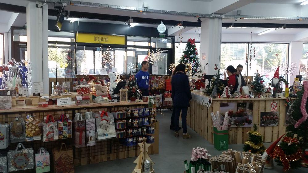 adelaparvu-com-despre-magazin-de-decoratiuni-si-obiecte-de-uz-casnic-da-moreno-75