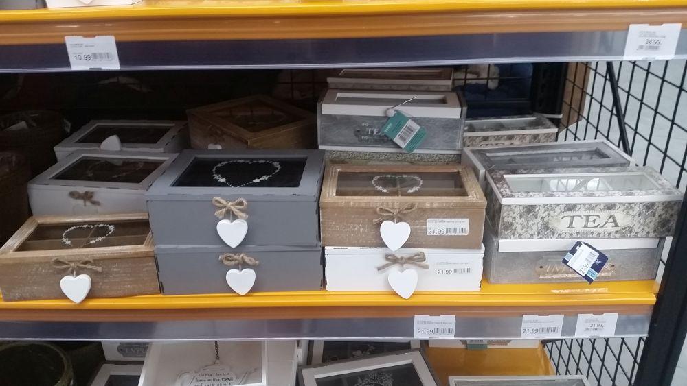 adelaparvu-com-despre-magazin-de-decoratiuni-si-obiecte-de-uz-casnic-da-moreno-8