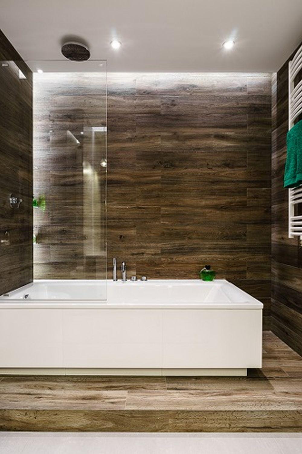 adelaparvu.com despre apartament 3 camere, Polonia, Design Saje Architekci, Foto foto&mohito (6)