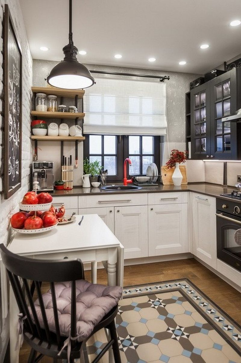 amenajare n stil industrial la bloc adela p rvu jurnalist home garden. Black Bedroom Furniture Sets. Home Design Ideas