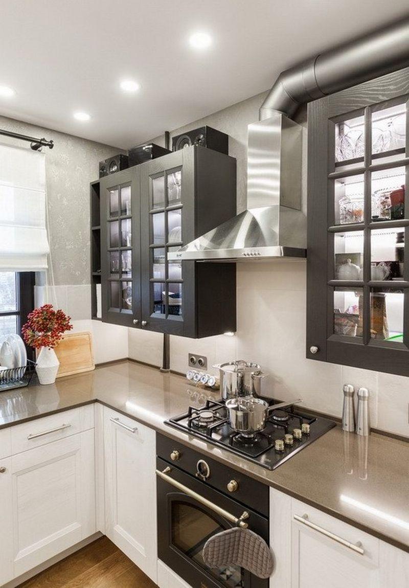 adelaparvu.com despre apartament in stil industrial, designer Jenya Lykasova (25)