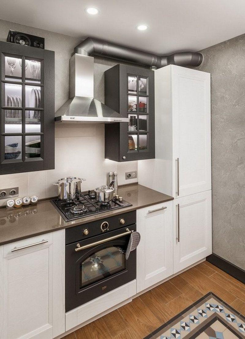 adelaparvu.com despre apartament in stil industrial, designer Jenya Lykasova (26)