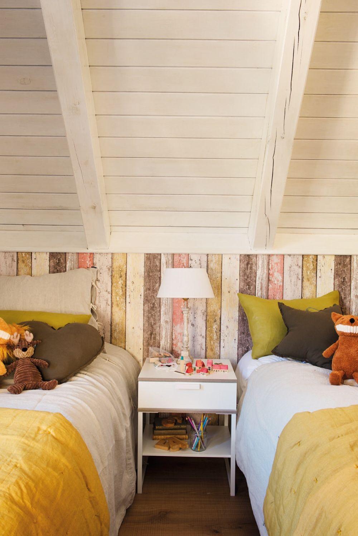 adelaparvu.com despre casa de vacanta, Spania, design Luderna, Foto Stella Rotger (11)