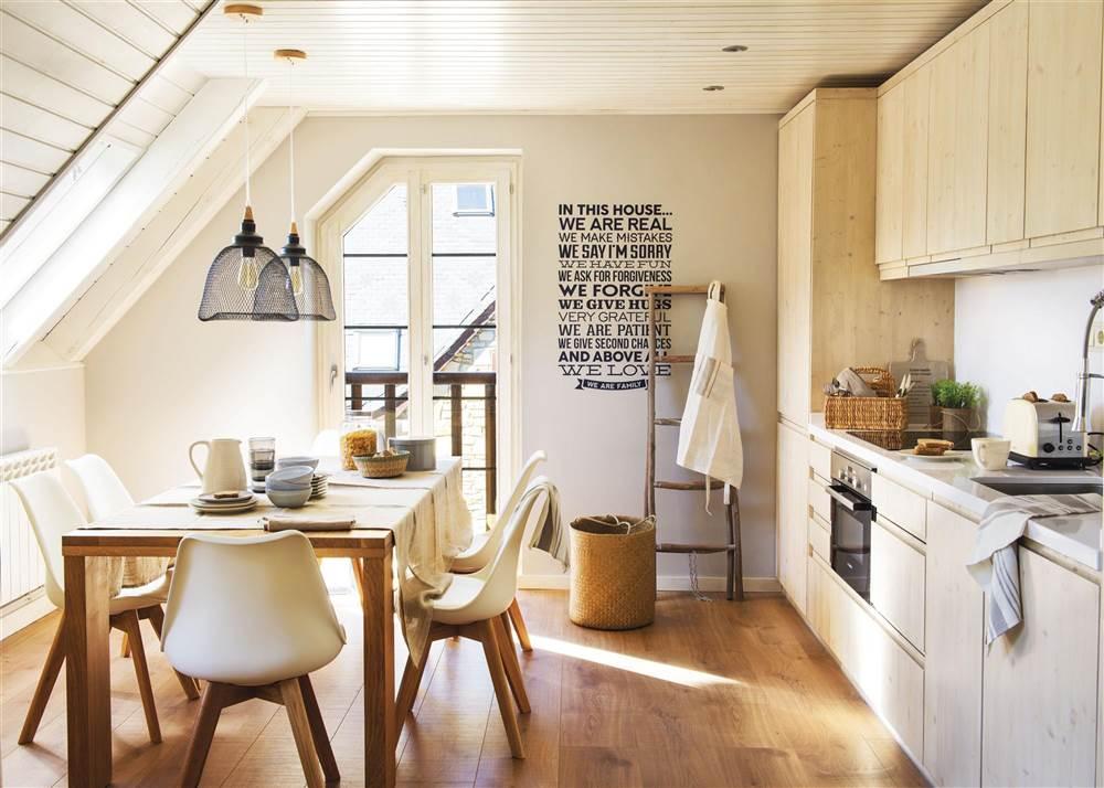 adelaparvu.com despre casa de vacanta, Spania, design Luderna, Foto Stella Rotger (13)