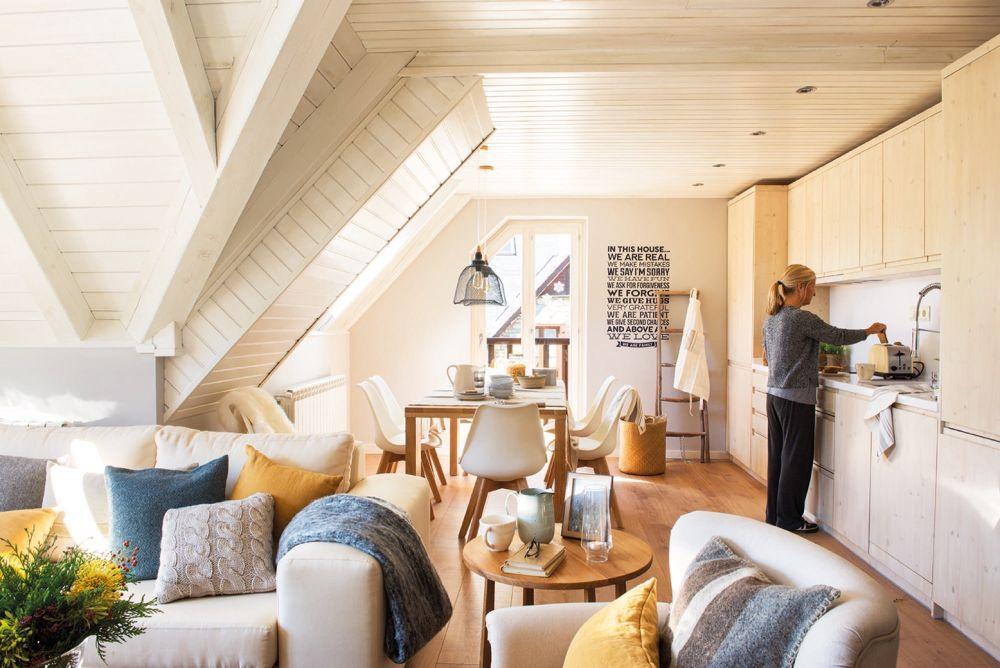 adelaparvu.com despre casa de vacanta, Spania, design Luderna, Foto Stella Rotger (5)